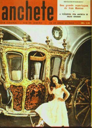 manchete-1952