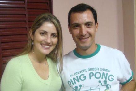 pb-miss-brasil-beleza-internacional-ana-paula-barrote-alessandro-z