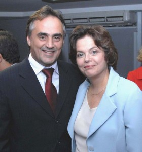pb-vice-gov-luciano-cartaxo-dilma-rousseff