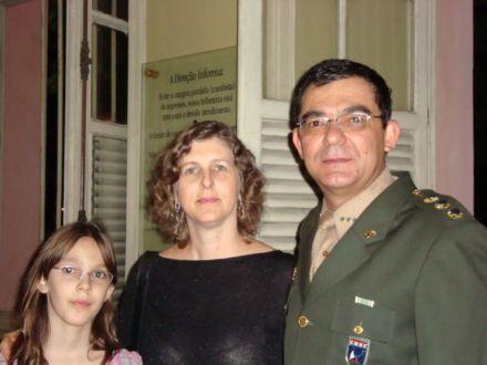 pr-renata-gabriela-rogerio-melo