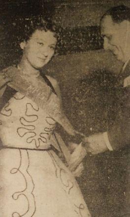 alba-souza-leao