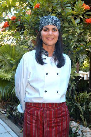 chef-adriana-belo