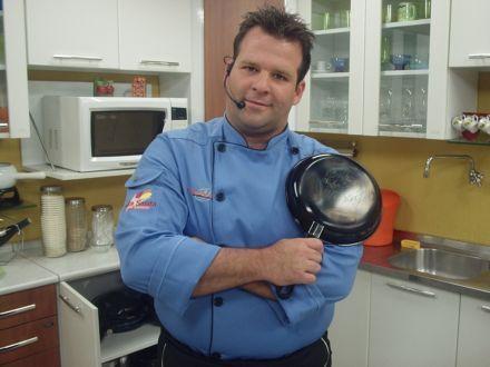 chef-ronald-menezes