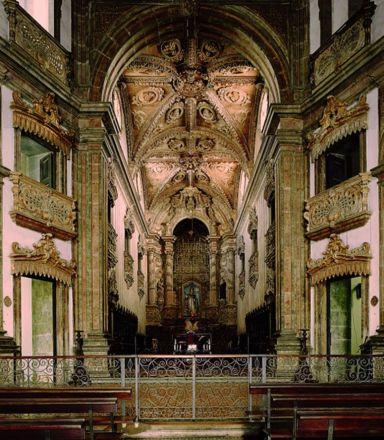 e-igreja-de-sao-ppedro-dos-clerigos