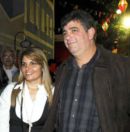 governador-robertopereira