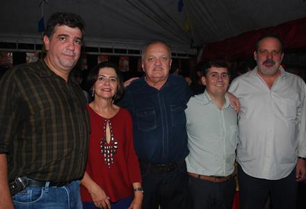 marinaldo-ana-arraes-guilherme-uchoa-joao-neto