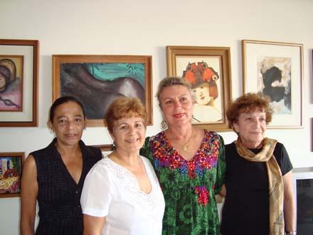 pr-marilene-mendes-carmen-ramos-dolly-dolla-nora-laudeci-rivas
