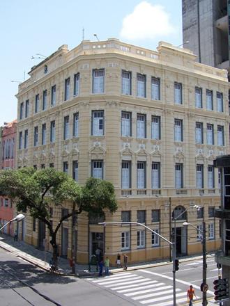 c-centro-cultural-dos-correios
