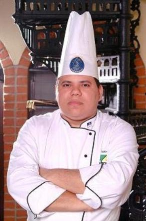 chef-leandro