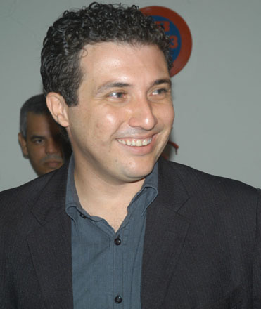 flavio-gadelha