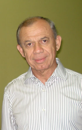 marcos-magalhaes