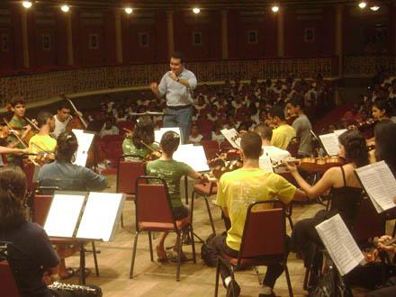 orquestra-cpm