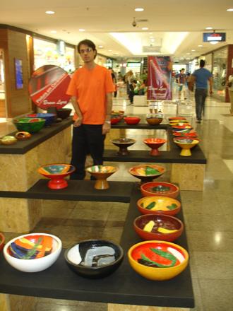 pr-bruno-lyra-expo-plaza