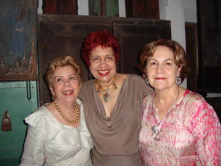 pr-maria-julia-lucia-helena-gondra-silvia-martins