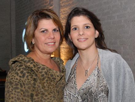 pr-naiade-lins-filha-renata-medeiros-carlos-eduardo-caruaru
