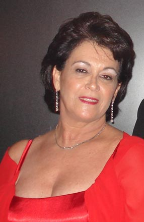 tania-spinelli