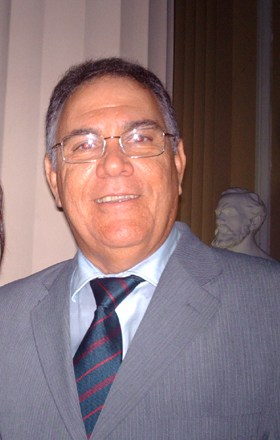 federico-neves