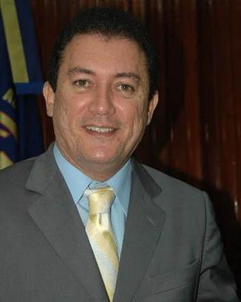 pb-deputado-dunga-junior