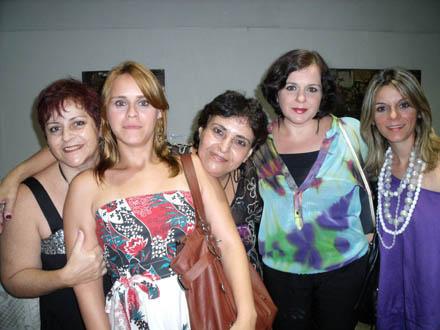 pr-vica-fatima-mariana-sampaio-anaclaudia-anadulce-uchoa