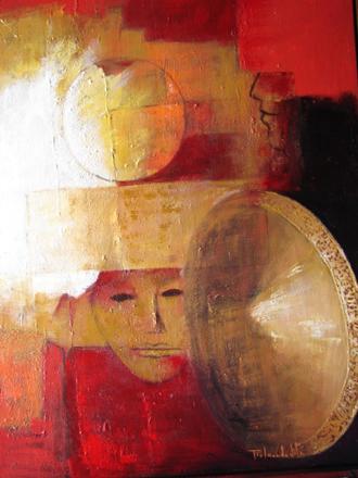 simbolos-da-cultura-inca