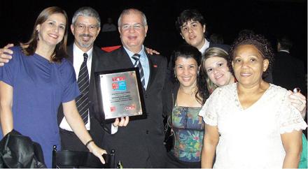 staff-aba-sao-paulo-com-eduardo-carvalho-diretor-e-ecutivo