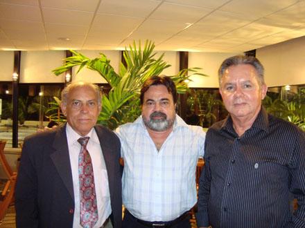 a-francisnaldo-goncalves-ricardo-guerra-toni-almeida
