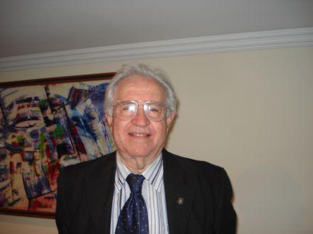 reynaldo-de-oliveira