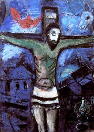 a-marc-chagall_le_christ_dans_la_nuit-large