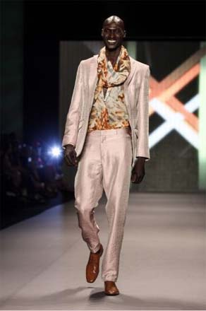 mo-david-tlale-africa-reuters