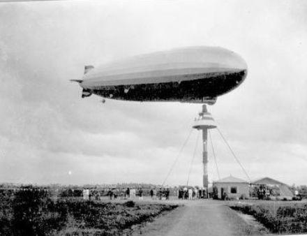 zeppelin-jiquia