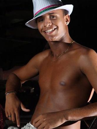 m-anderson-dos-santos-mangueira