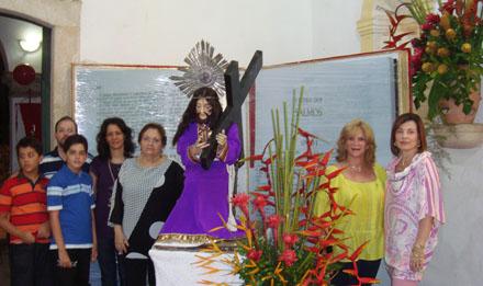 mi-diogo-tiago-marcelo-betania-azevedo-luisa-leao-socorro-mariz-esmeralda-benssousan-2