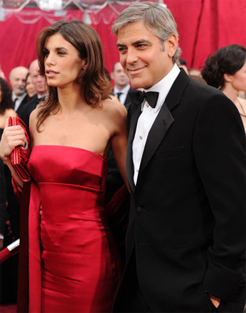 pr-elisabetta-canalis-george-clooney-getty-images
