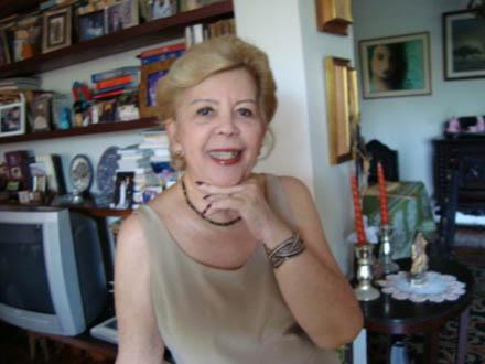 pr-maria-julia-nogueira