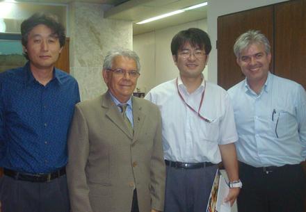 takeshi-konno-tarciso-calado-akira-suzuki-gustavo-carvalho