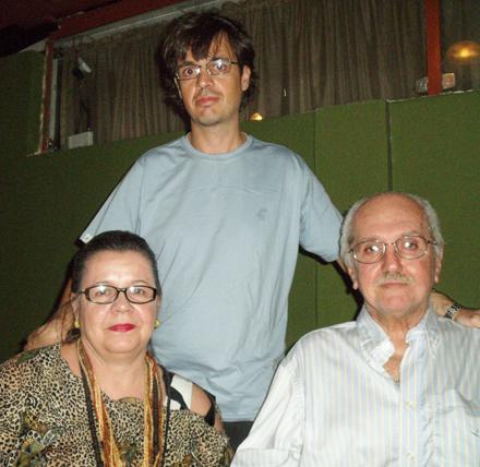 bruno-lira-pais-maria-clara-braz-baracuhy-zilton-antunes