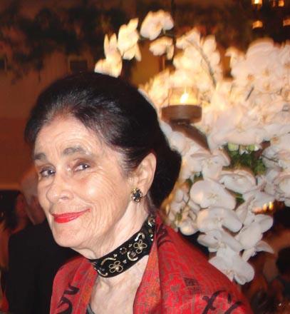 cristina-guimaraes-ribeiro