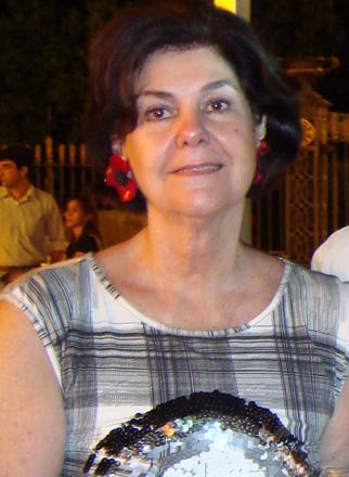 maria-amelia-cavalcanti