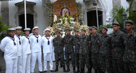 c-andor-soldados