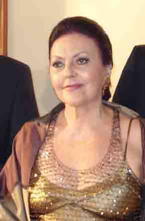 libia-simon