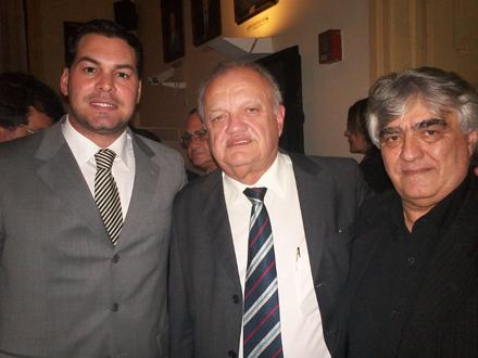 pr-carlos-oliveira-guilherme-uchoa-edgar-aragao