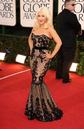 pr-g-cristina-aguilera-getty