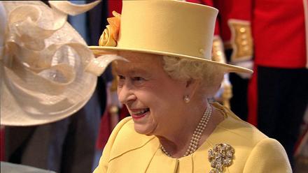 pr-rainha-ap