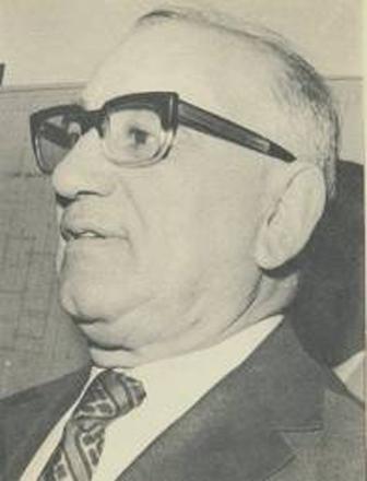 ernani-satiro