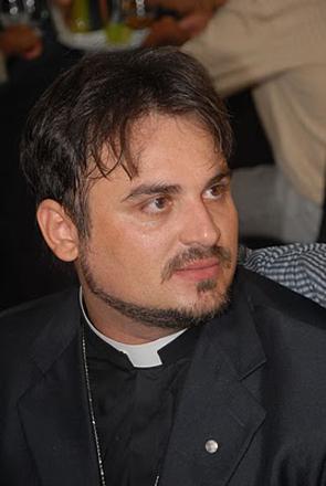 padre-francisco