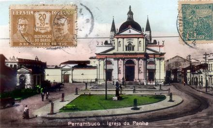 postal-penha-1930