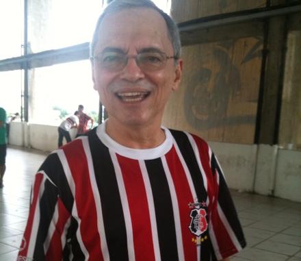 jose-nivvaldo-jr-daniela-gusmao