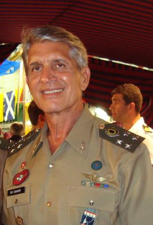 n-general-americo-salvador-de-oliveira