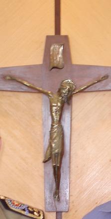 crucifixo-pmpe