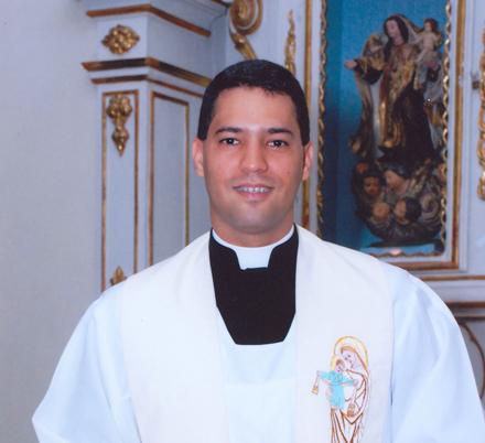 g-padre-augusto-cesar-de-figueroa-arruda-ilzo-jose